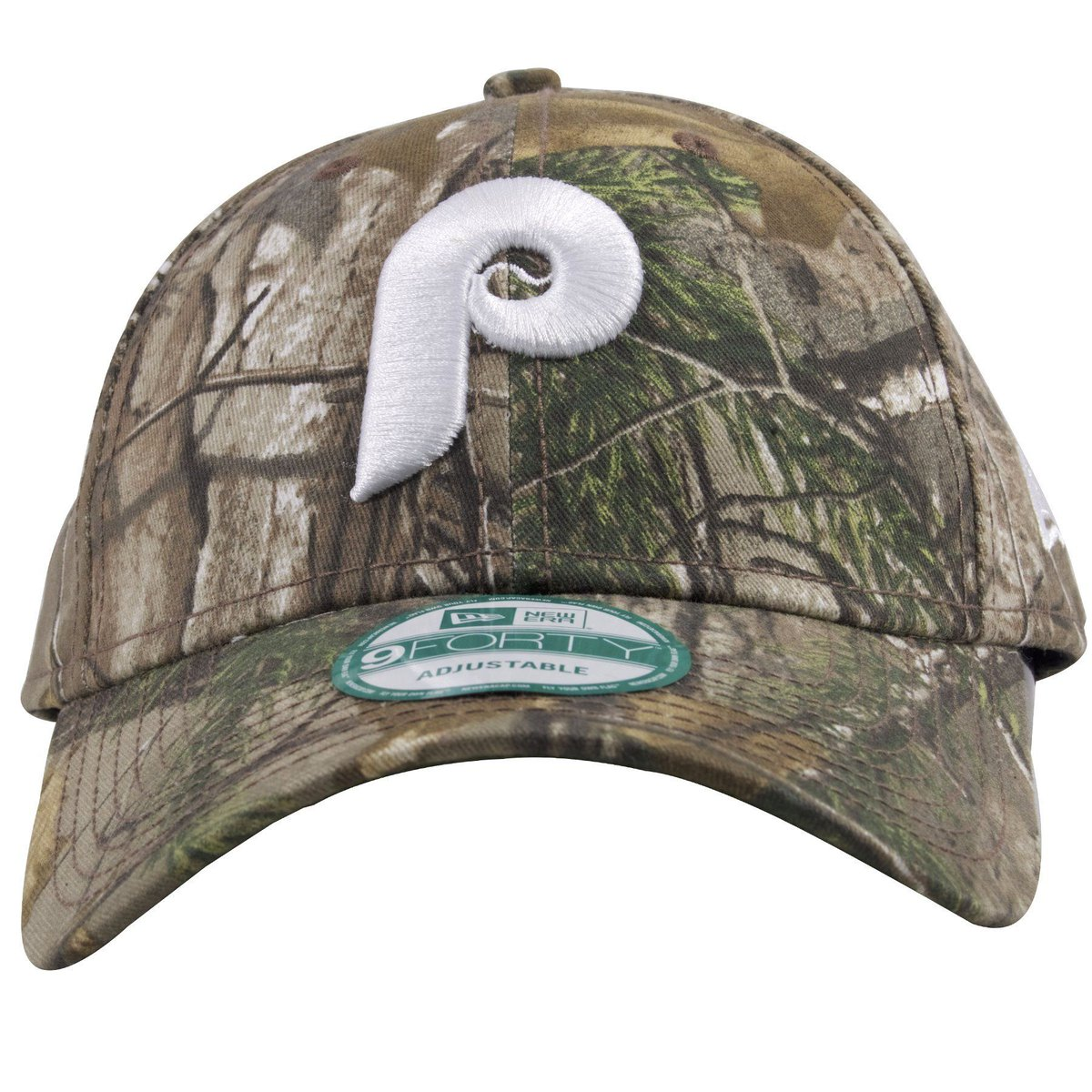 4ac55c4aad ... our online store to show your love for your favorite team!  #philadelphia #phillies #philly #realtree #camo #camouflage #mossyoak  #realtreecamo #hunting ...