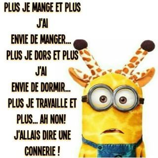 "Babygloo.com on Twitter: ""Loooooool 😂😂😂 #humour #minion…"