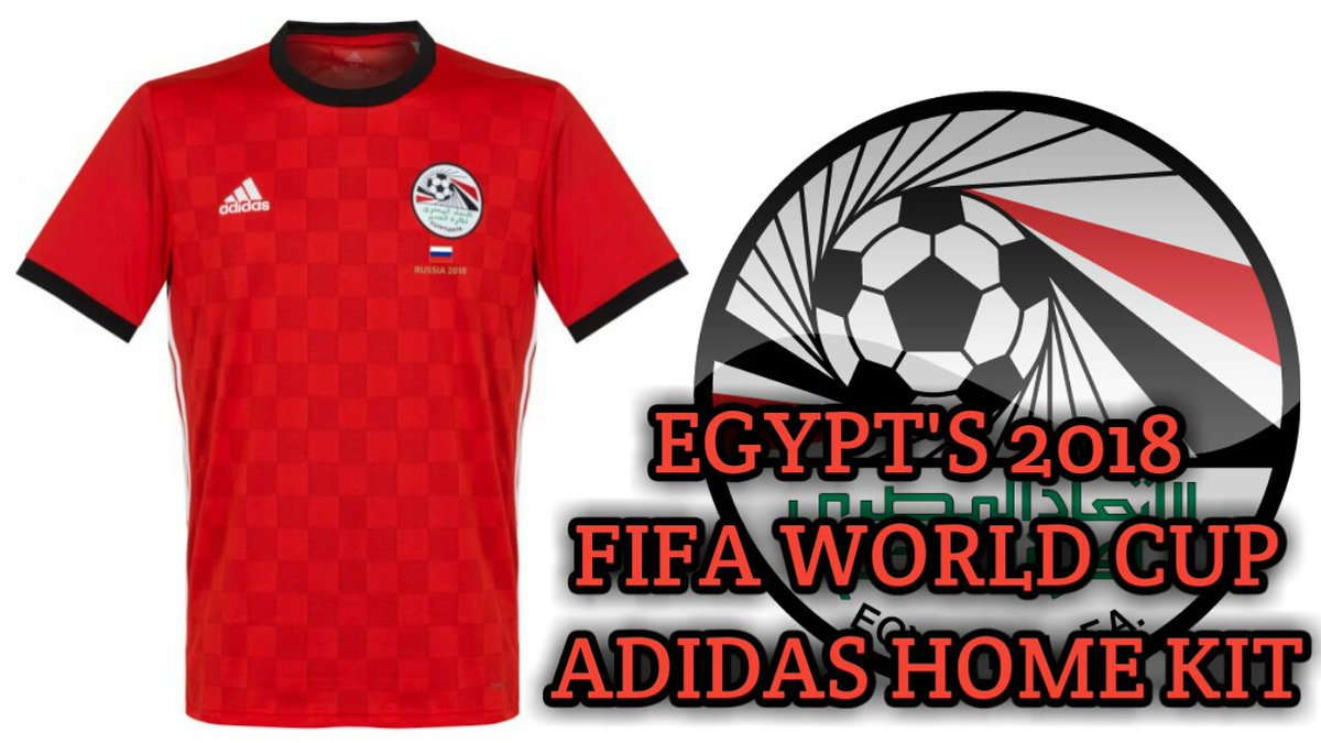 Simple Egypt World Cup 2018 - DTMmOS0XkAAUmMV  Snapshot_837464 .jpg
