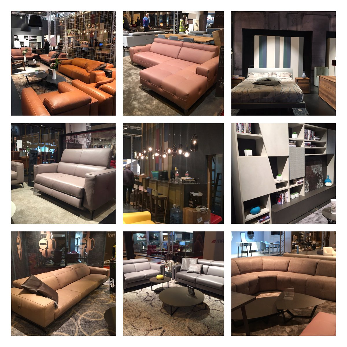 Sofa and Home Furniture Repair in Penang - Services available in ...   jsf furniture penang