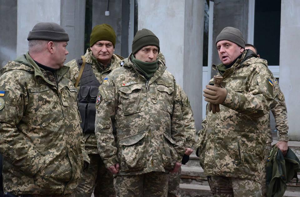 Головування Болгарії в ЄС та Італії в ОБСЄ не змінить позицію Євросоюзу щодо врегулювання ситуації на Донбасі, - Мінгареллі - Цензор.НЕТ 707