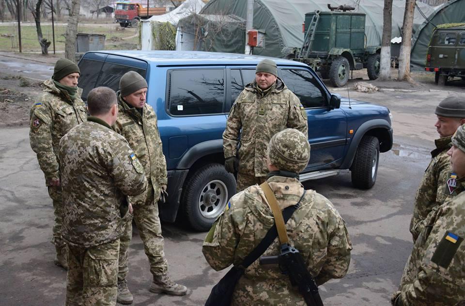 Головування Болгарії в ЄС та Італії в ОБСЄ не змінить позицію Євросоюзу щодо врегулювання ситуації на Донбасі, - Мінгареллі - Цензор.НЕТ 1075