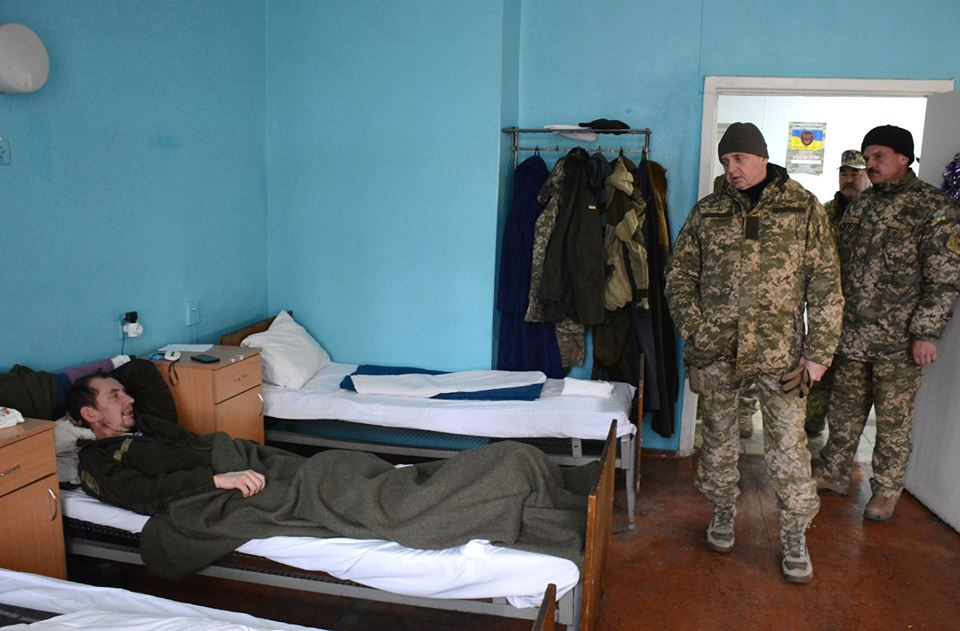 Головування Болгарії в ЄС та Італії в ОБСЄ не змінить позицію Євросоюзу щодо врегулювання ситуації на Донбасі, - Мінгареллі - Цензор.НЕТ 364