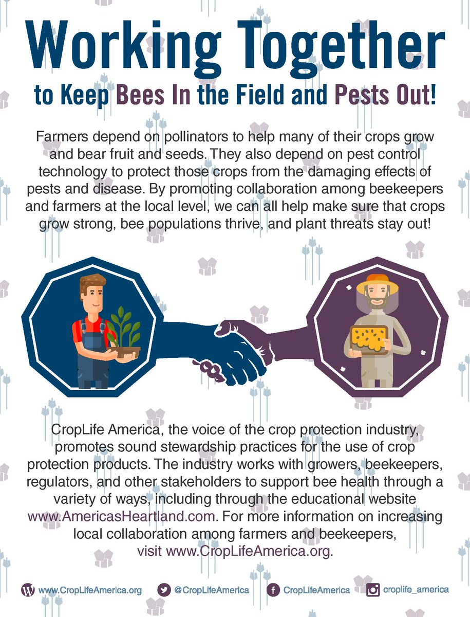 crop protection and pest control The crop gard is the first of a new series of bird repelling sound units which use a combination of several completely different and distinct sounds safe & humane pest control.