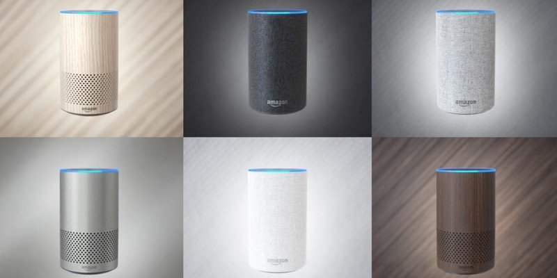 Is this taking #advertising too far? See @amazonecho's plans for its range of smart gadgets: https://t.co/PzDsPZXwiK https://t.co/5UNrw62Rd2