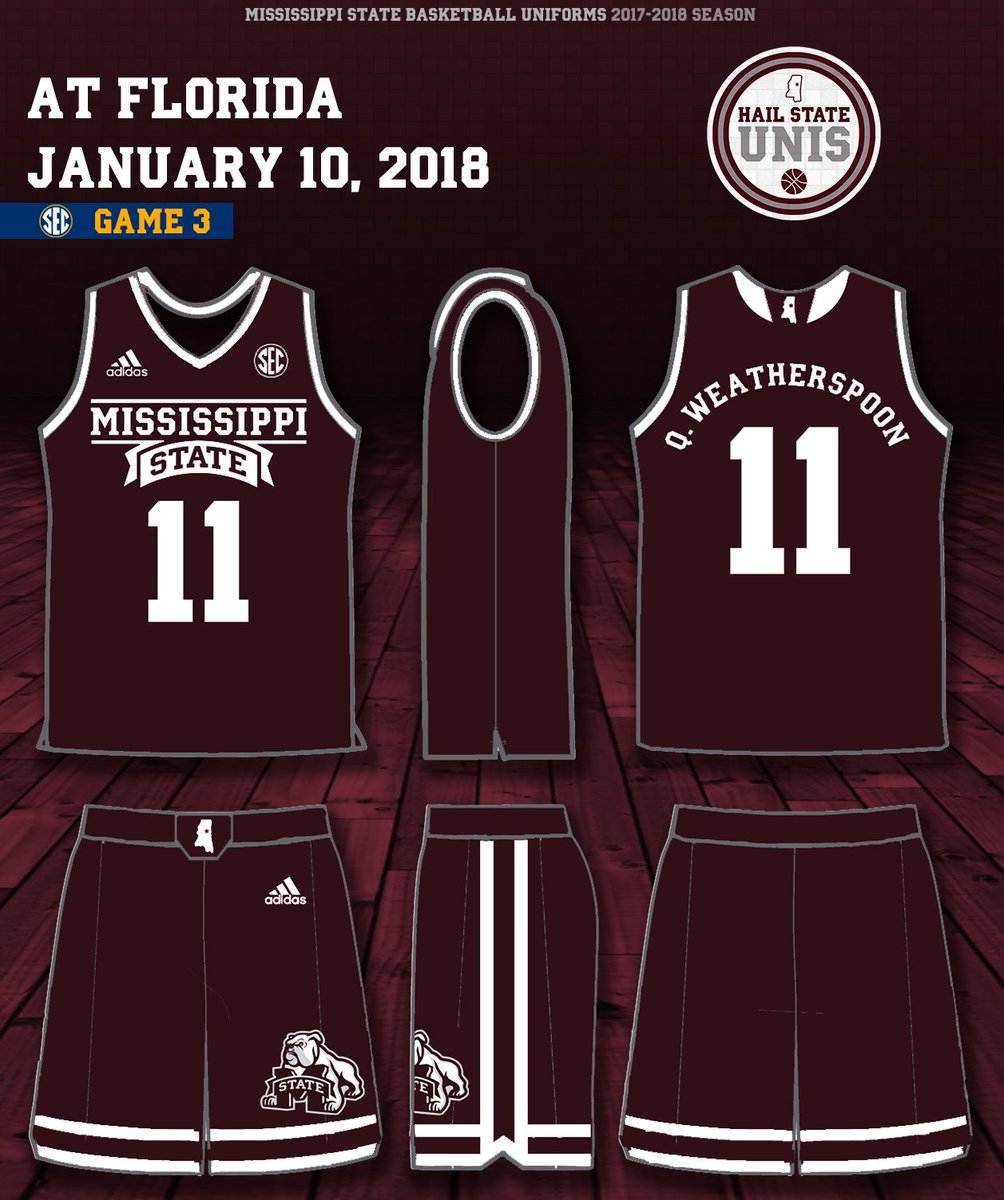 06bc05e2a2f HailStateUnis on Twitter