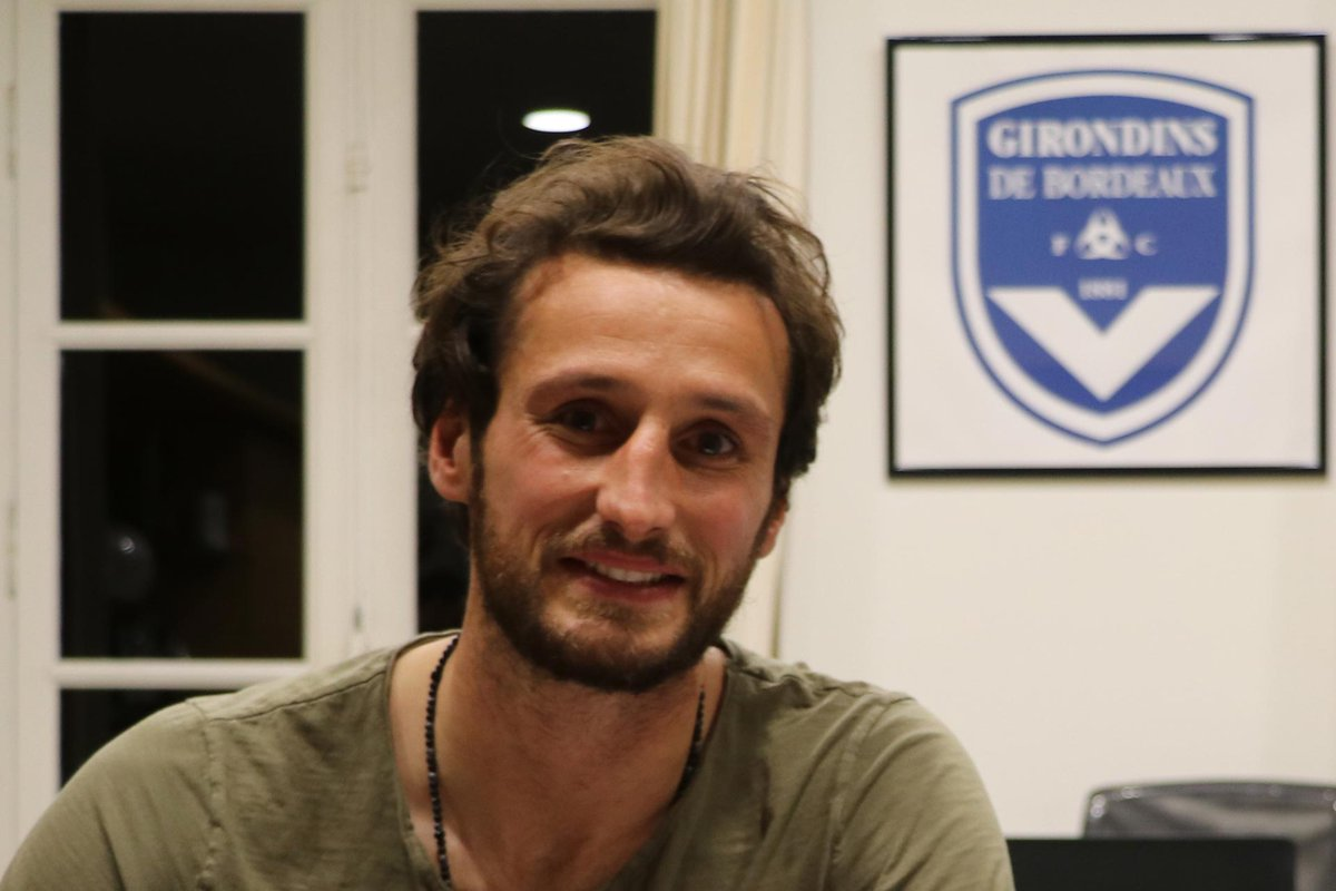 Paul Baysse