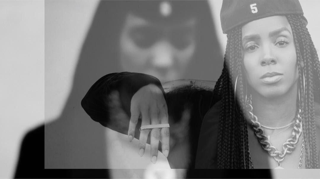 """Kelly Rowland >> single """"Kelly"""" DTNCKyDU8AAzn-I"""