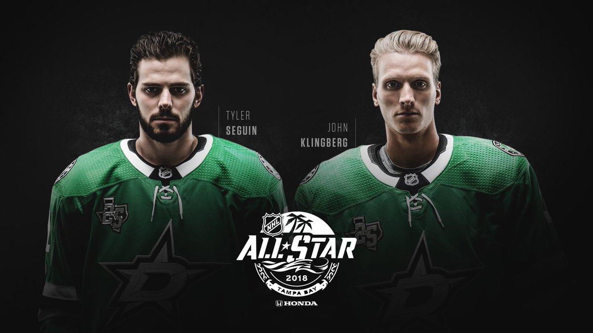 c34da1c08 Dallas Stars on Twitter