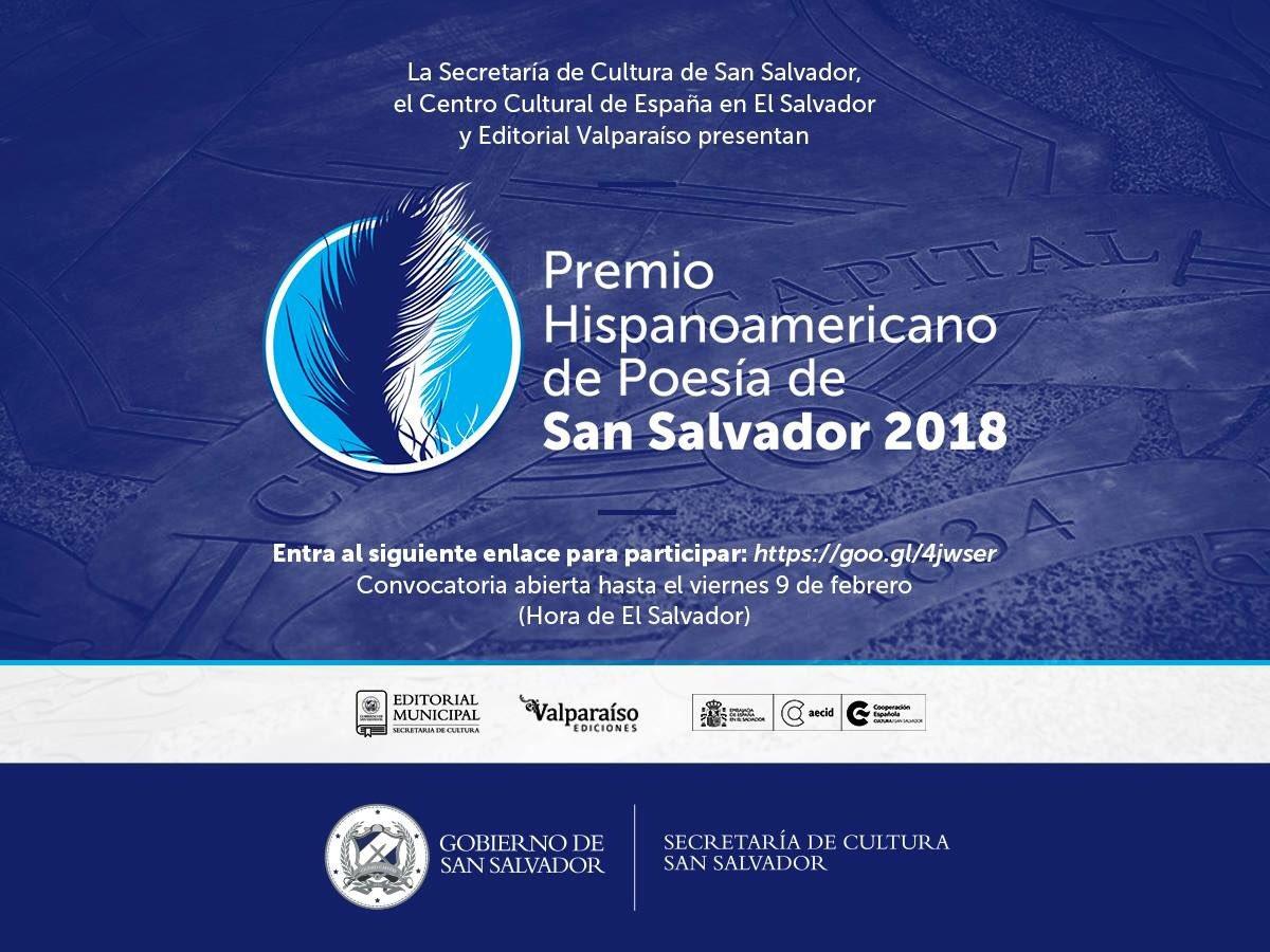 Alcaldía De San Salvador On Twitter Para Mayor Información Puedes