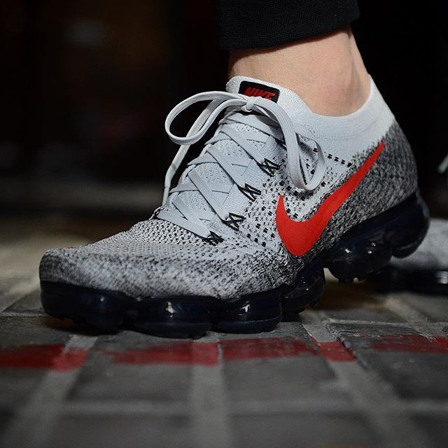 ... https://fastsole.co.uk/sneaker/nike-air-vapormax-grey-red-849558-020/ …  https://fastsole.co.uk/sneaker/nike-air-vapormax-grey-red-849558-020/ …