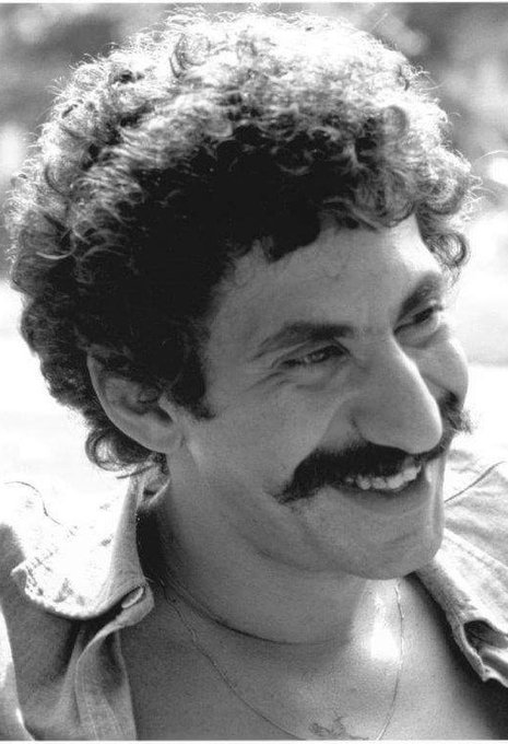 Happy! Birthday! Jim! Croce! Warm.Prayers.Sent.