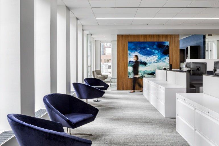 Interior DesignVerified account @InteriorDesign
