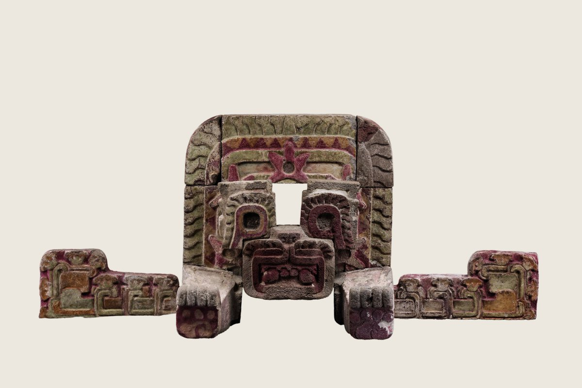 .@LACMA to presente exhibit about Teotihuacán http://www.fromanother0.com/2018/01/lacma-to-presente-exhibit-about.html… #teotihuacannow #Fromanother0 #LosAngeles #INAH #Teotihuacanpic.twitter.com/a0yTWgjtat
