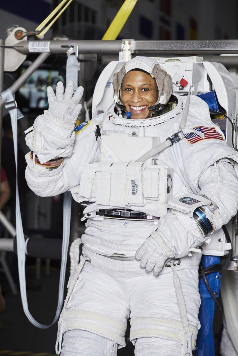tang astronauts - 736×920
