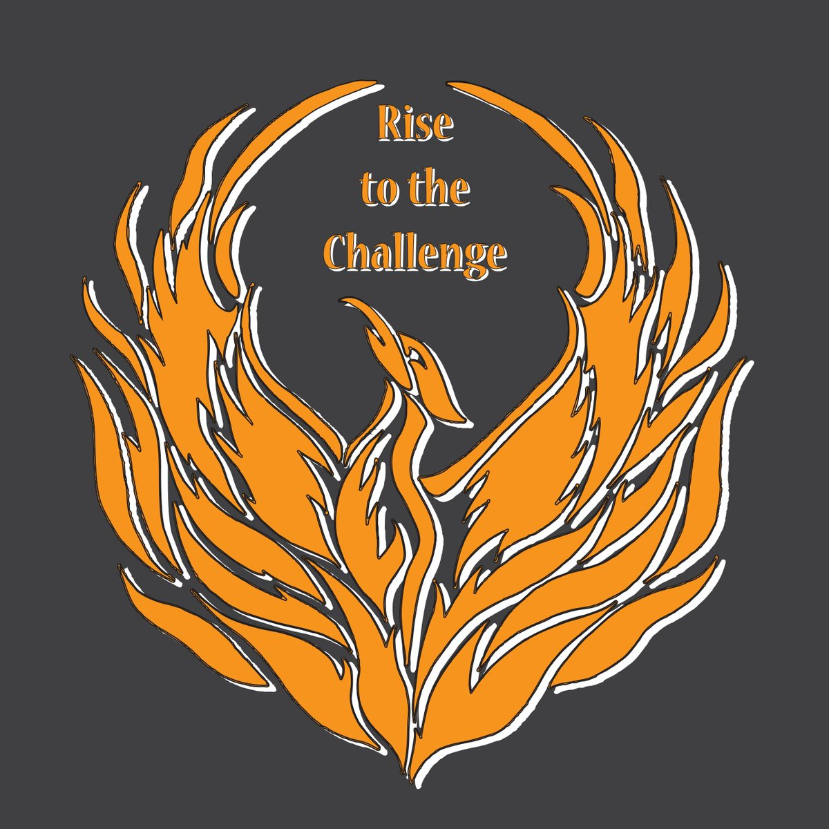 rise to the challenge fire emblem