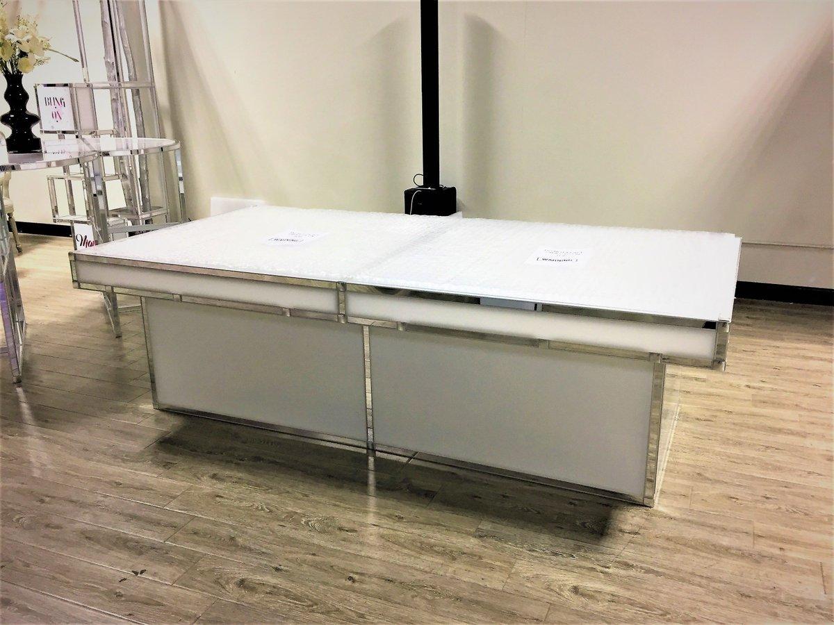 smart deco furniture. 0 Replies Retweets Likes Smart Deco Furniture