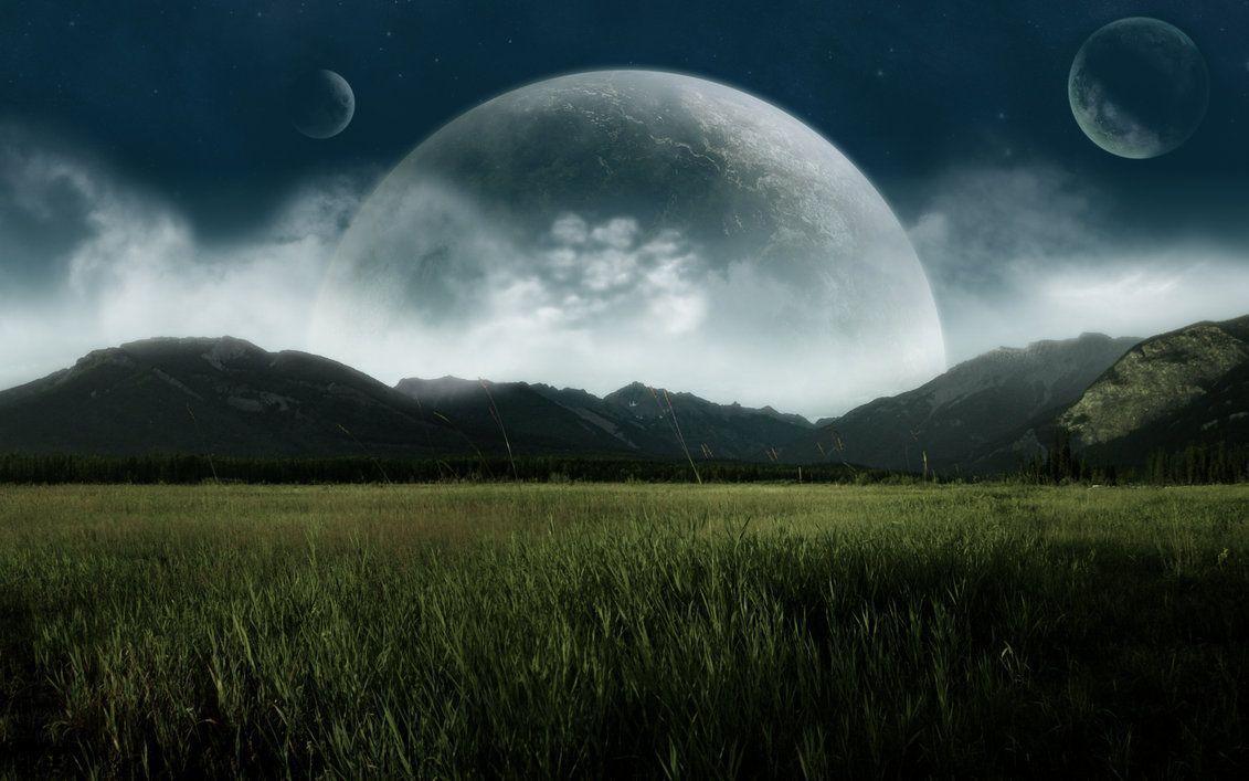 Версия о Периоде Трёх Лун. DTNk1x2XkAAi-xF