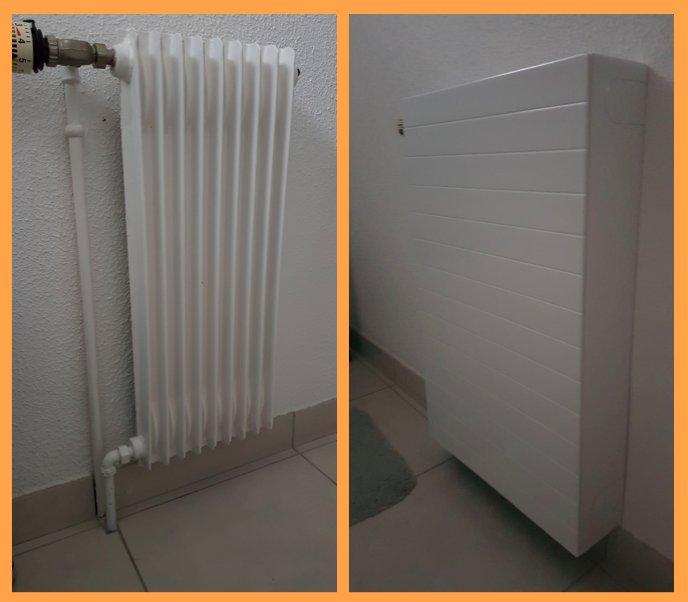 cache radiateur maison best cache radiateur maison with cache radiateur maison fabulous marque. Black Bedroom Furniture Sets. Home Design Ideas
