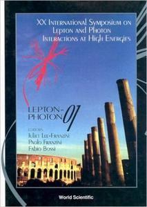 download introduction to aeronautics 2012