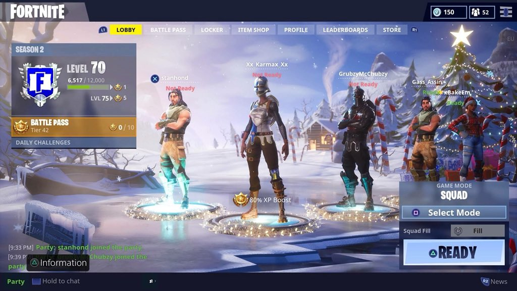nvidia shadowplay not working fortnite