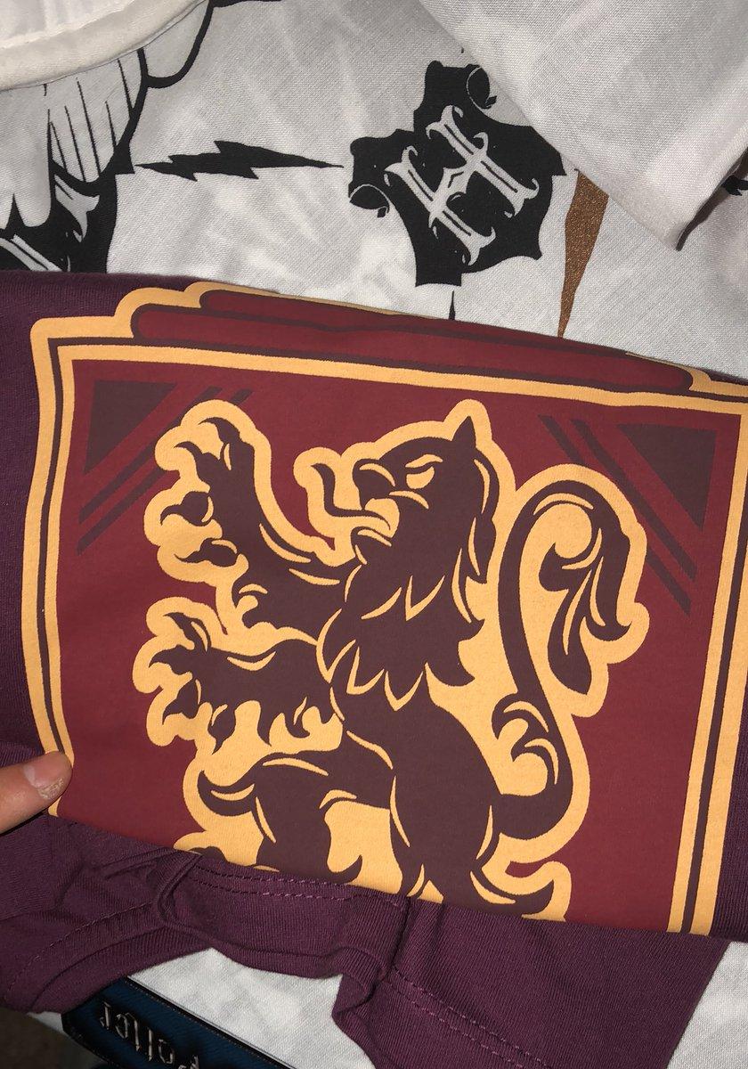 Cuando Roi se compra tu misma camiseta d...