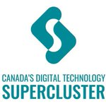 Image for the Tweet beginning: BC's #DigitalSupercluster proposal is an