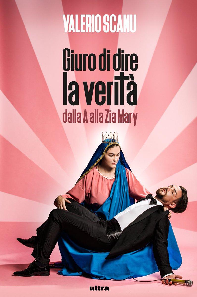 RT @mammaraffy: @AllMusicItalia per @Valerio_Scanu #ScanuBio in uscita a Marzo! 👍 https://t.co/Flttw4XDMm https://t.co/1R6P0SHnOW