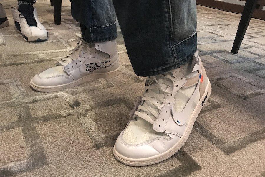 dd28cb23fc73 Sneaker Bar Detroit on Twitter