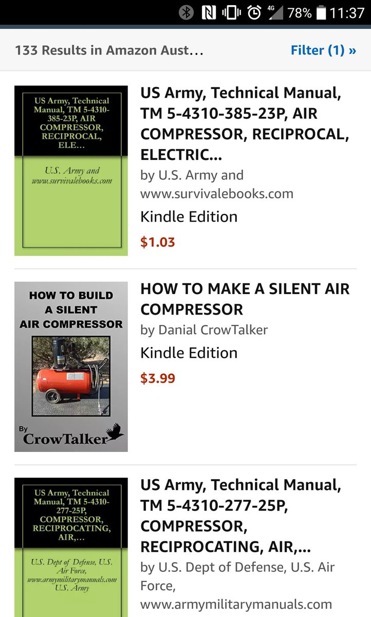 buy the routledge handbook of