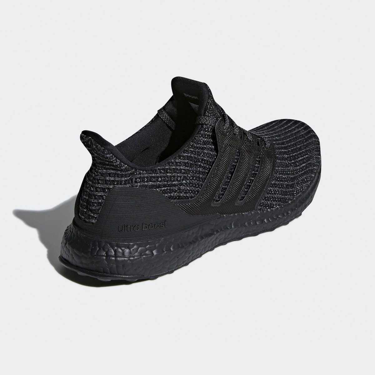 new arrival 2945b 2af35 norway adidas ultra boost black jd 57604 dbe89