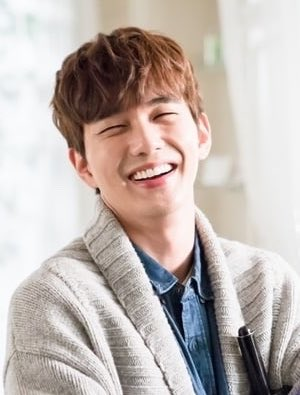 Pirawan on twitter can we talk about how handsome yoo seung ho pirawan on twitter can we talk about how handsome yoo seung ho is and his eye smile yooseungho eyesmile cute adorable altavistaventures Image collections