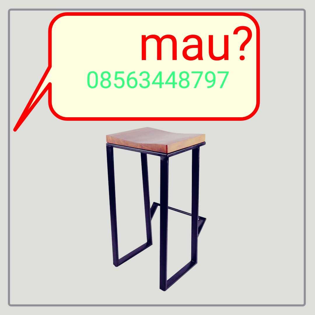 Cari meja dan kursi resto atau kafe?  @pabrikmebel saja.  Bismillahirrahmanirrahim #KursiKafe #mejacafe #chair #kantin #kursimurah #arsitek #arsitekturpic.twitter.com/abHPqXnFVs