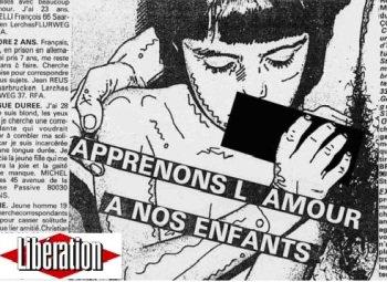 """""""La inmadurez de 1968"""" DTOj3haXkAEl7DD"""
