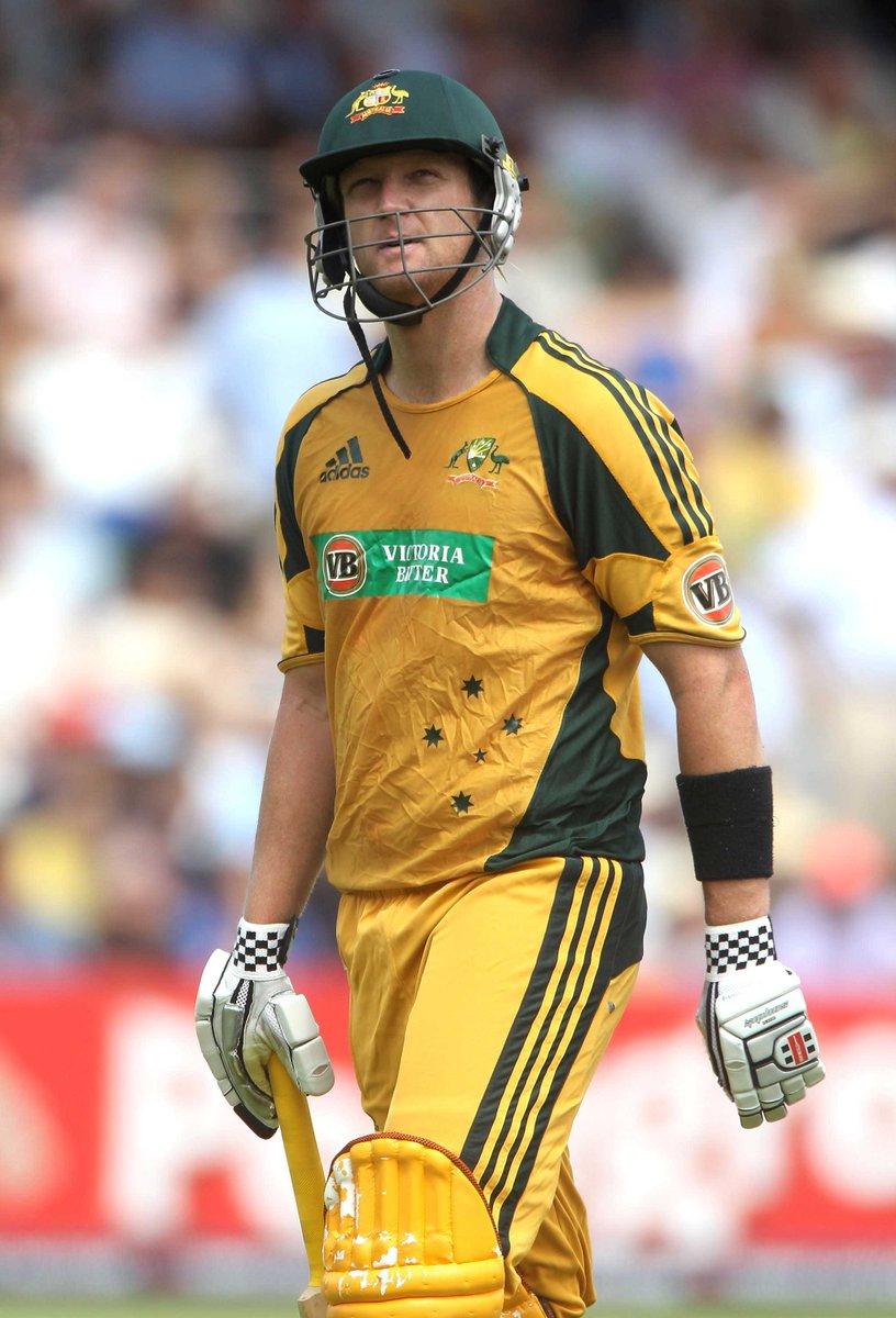 team http www cricket com au news cameron white odi recall australia chris lynn replacement england gillette odi series 2018 01 11 pic twitter com