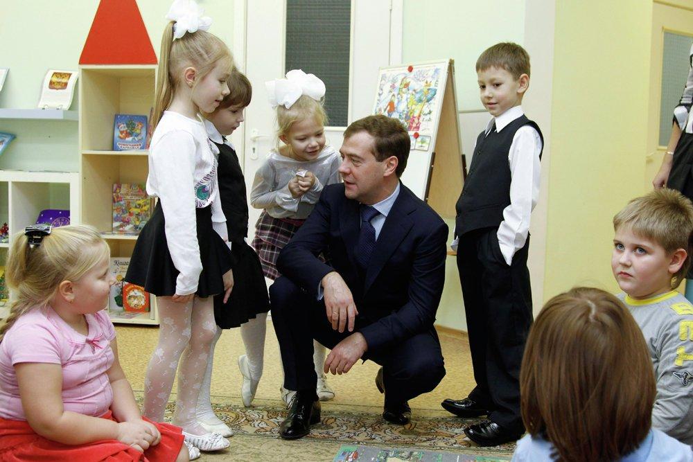 Поздравление, смешные картинки из детского садика