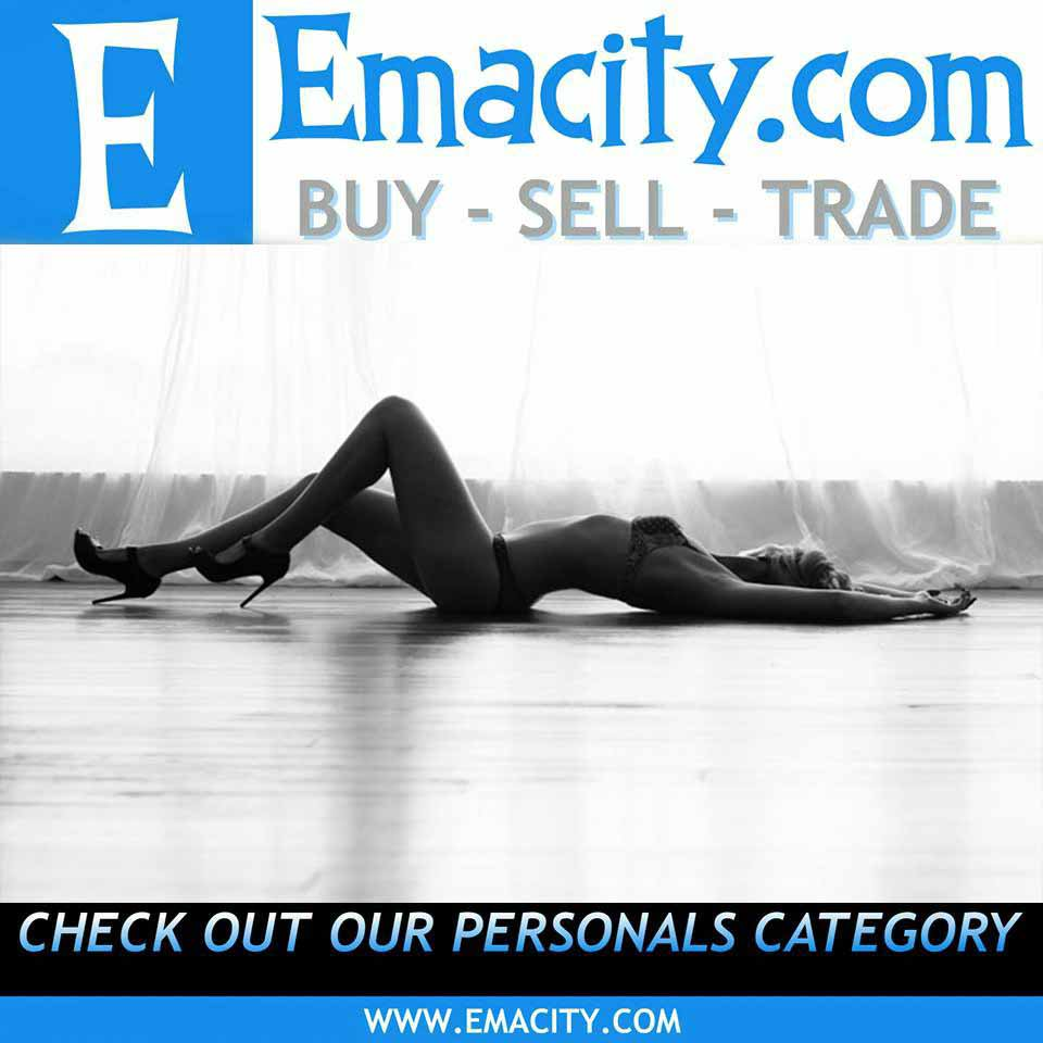 Looking for Gay Dating and Hookups?