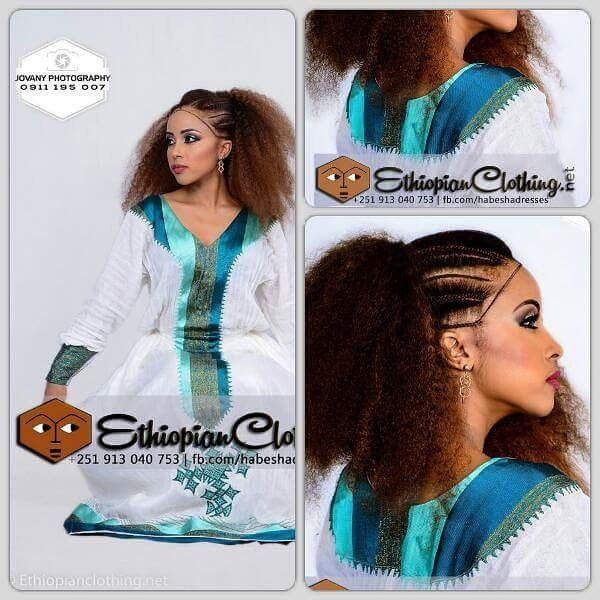 ethiopiantraditionalcloth tagged Tweets and Download Twitter
