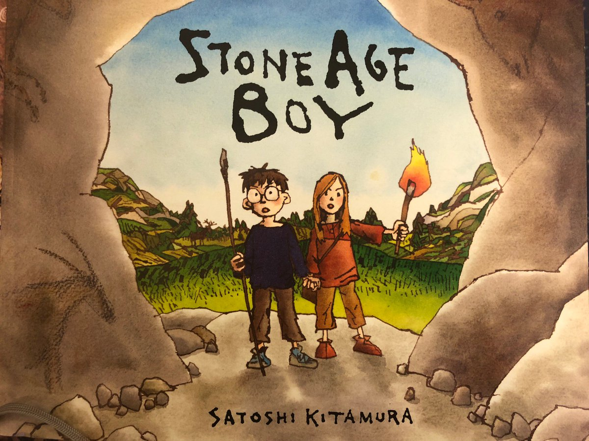 stone boy story