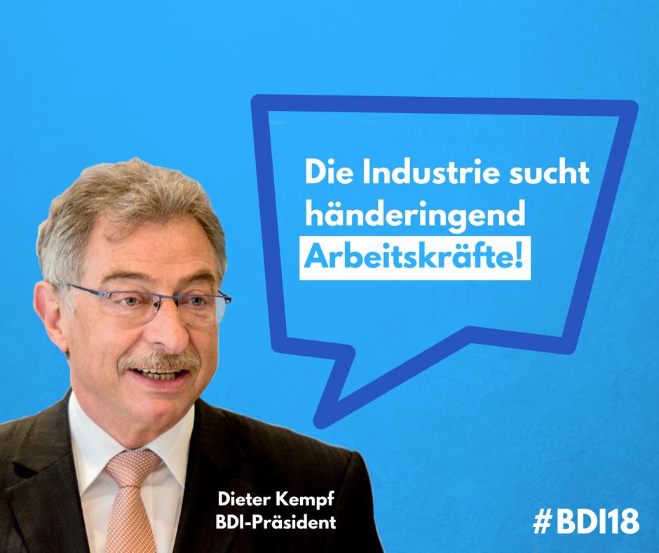 www Arbeitskräfte com