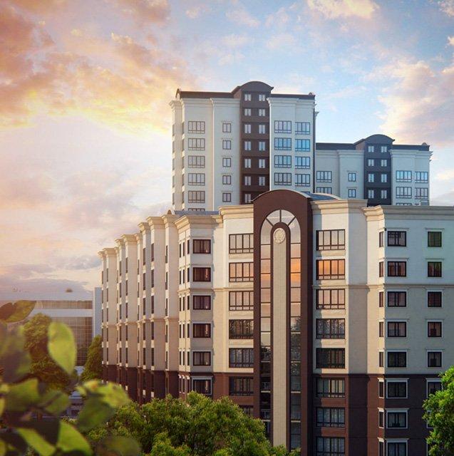 Регистрация права собственности на квартиру в порядке наследования срок