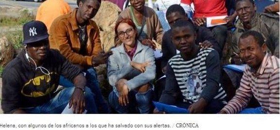ernesto sevilla prostitutas prostitutas inmigrantes