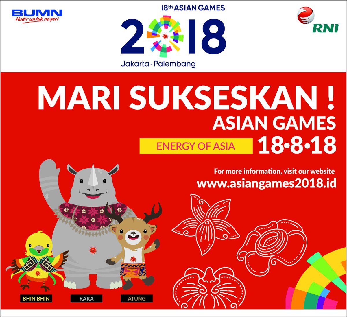 DTPo7WUU0AEa3m8 - Asian Games Tanggal