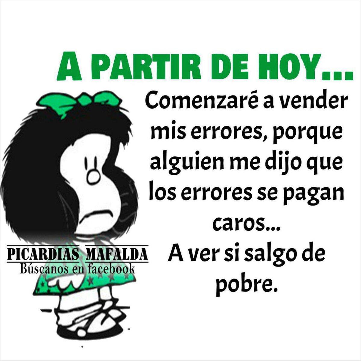 Toñi Sánchez On Twitter Mafalda Frases Humor