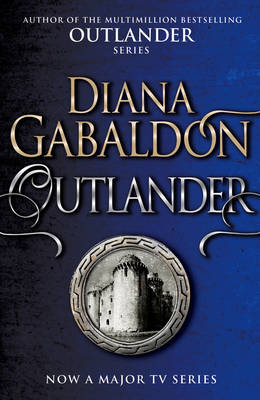 Happy Birthday Diana Gabaldon (born 11 Jan 1952) author, known for the Outlander series of novels.