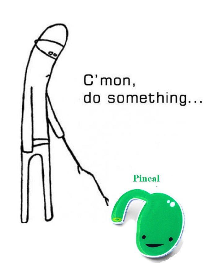 Mcat Reddit Banned