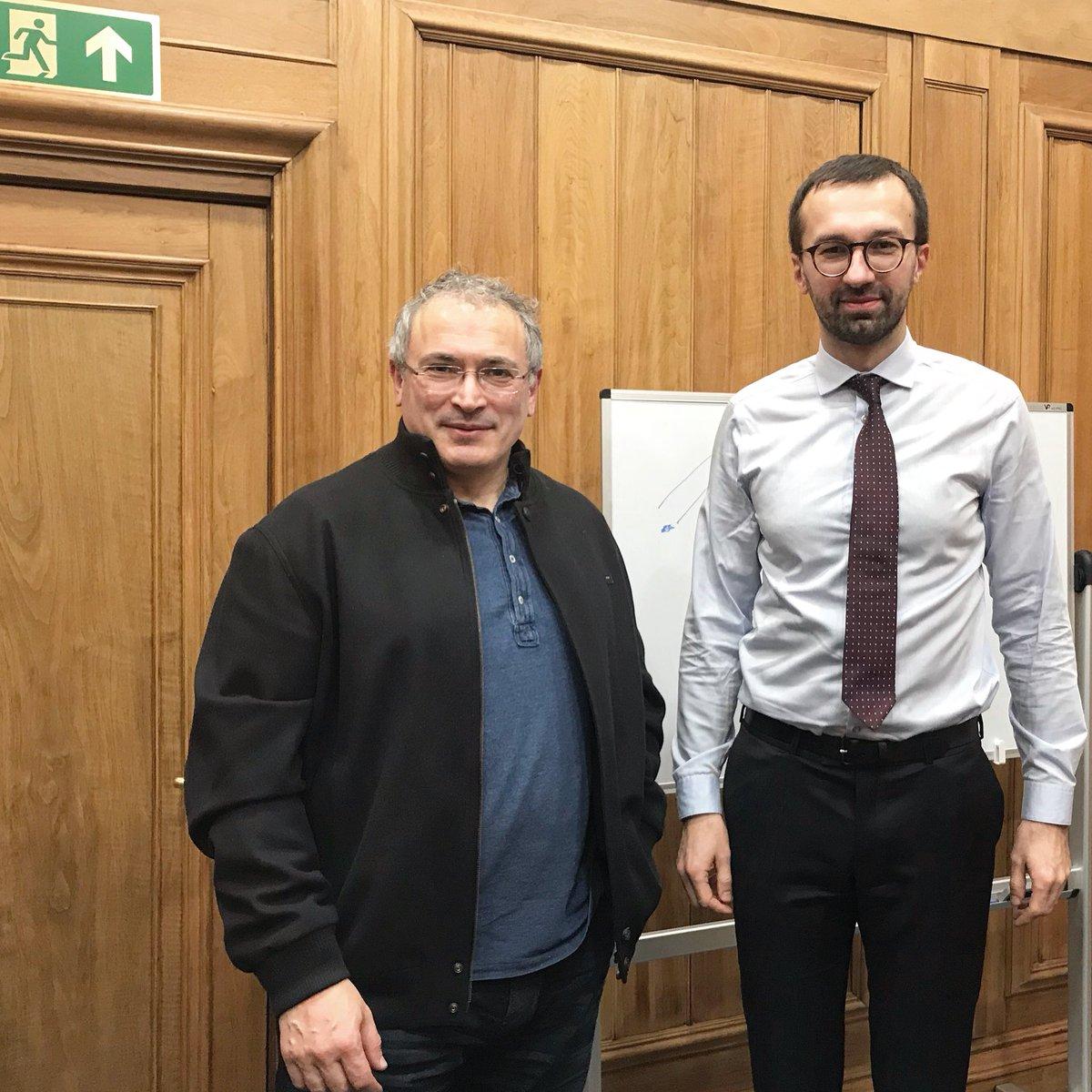 Рада має намір почати пленарний тиждень із законопроектів щодо Донбасу та Антикорупційного суду - Цензор.НЕТ 5309