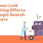 An in-depth guide to understanding Google search parameters and how they can help you prospect for links a lot faster: https://t.co/m1Sf7sAlTR #seo