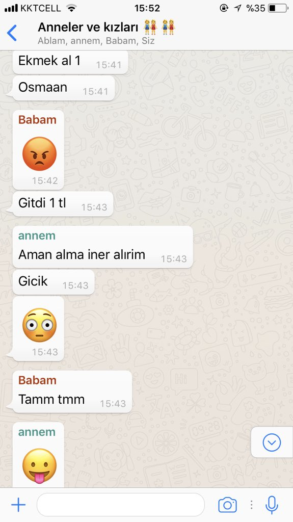 BallıBiber's photo on GENE