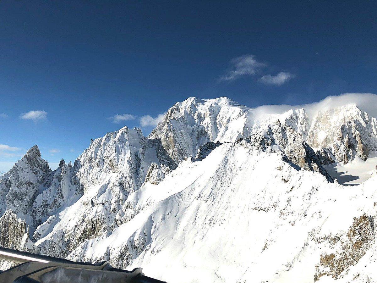 #11gennaio #valledaostadavivere Scatti a...